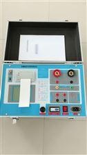 互感器综合特性测试承装修资质四级电力