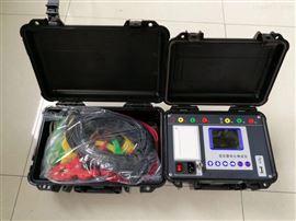 变压器变比测试仪承装修试电力设施许可证