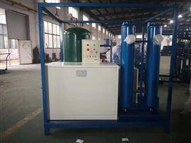 供应干燥空气发生器承装承修承试电力资质
