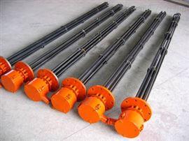 HRY14型管状电加热器