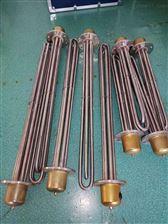 管状电加热器定制直供