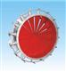 SWDY-0.5電動風機專用調節閥