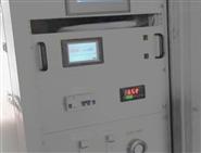 一氧化碳红外分析仪供应
