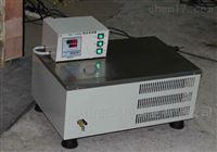 HD-DWC-5 5L卧式低温循环水泵HD-DWC-5 5L