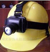 TME2932固態微型防爆調光防爆頭燈