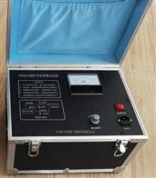 ZD9601D超轻型电缆测试电源