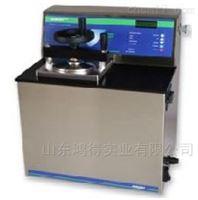 ANKOM220/ANKOM2000纤维分析仪
