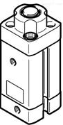 供應DFSP-16-10-DS-PA止動氣缸德國費斯托