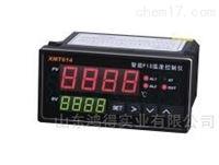 XMT61X数显温度控制器