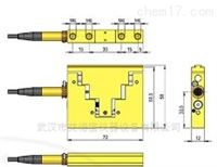 T802瑞士PETERT802全桥式位移传感器