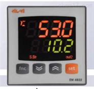 供應EW4821型愛力威eliwell溫度控制器