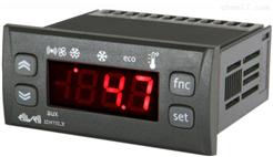 意大利Eliwell上海丝瓜成人版供应爱力威Eliwell数显式温控器