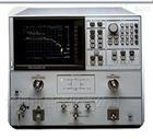8703A agilent安捷伦惠普HP 光波元件分析仪