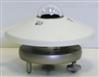PMA2144日射强度计探头(美国Solar Light)