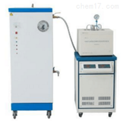SH8019B实际胶质试验器空气蒸汽喷射法GBT8019-2008