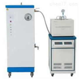 SH8019B實際膠質試驗器空氣蒸汽噴射法GBT8019-2008