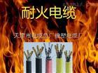 阻燃系列ZR-KYJV22控制电缆单价
