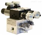 美國ROSS液壓安全閥塊放氣門系統