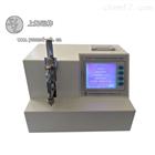 無菌胰島素注射器針管連接牢固度測試儀