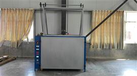 FN101升降式开关门电热鼓风恒温干燥箱