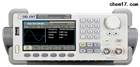 SDG5082鼎阳SIGLENT SDG5162函数信号发生器