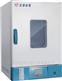 TY-1000通氮干燥箱