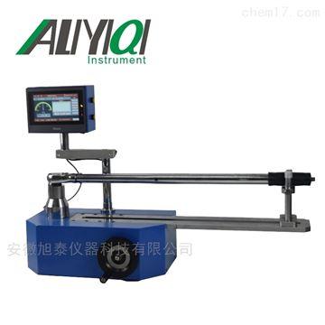 ANJ-M触摸屏扭矩扳手检定仪