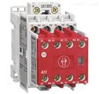 700-HG美国罗克韦尔(AB)通用继电器