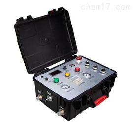 QX-I多功能管道清洗机