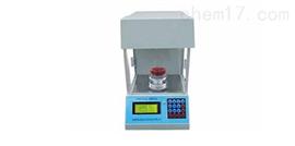 JYW-200A铂金环法 界面张力仪