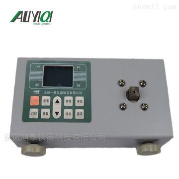 ANL艾力-数显扭矩测试仪(不带打印)