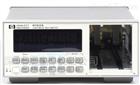 Agilent/HP 8153A光波万用表安捷伦/惠普