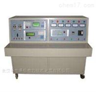 BLXC-20KVA全自动高压试验变压器控制台