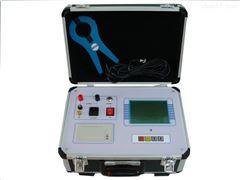 三相电容电感测试仪承修类1级电力设施