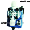 賽高SEKO電磁驅動計量泵