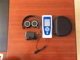 多通道数字式局部放电检测仪电检设备