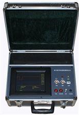 微机低压电缆故障测试仪全套设备