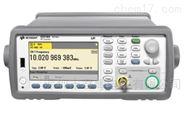 是德53230A 350MHz通用頻率計數器/計時器