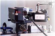 华东区api XD-6D激光干涉仪代理