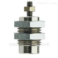 CAF060010/CAF0160015安耐aignep气缸CAF系列单作用带螺纹活塞杆