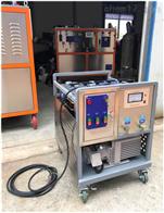 ZD9306J智能便捷式SF6气体回收装置