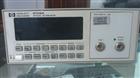 8156A 光衰减器 HP惠普 光学 通信系统测量