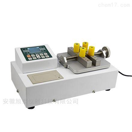 数显瓶盖扭矩测试仪(带打印)