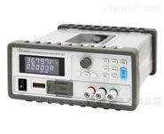 Chroma 62010L-36-7可编程式直流电源