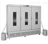 廠家直銷HYM-1500-GSI強光人工氣候箱