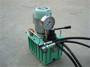 BZ70-1超高壓油泵站 電動油泵