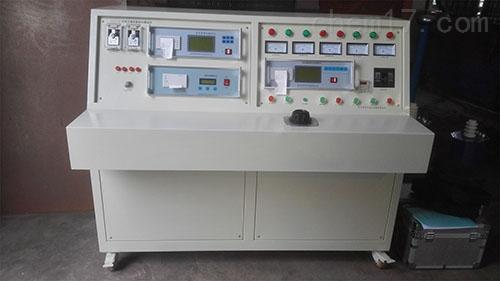 变压器综合特性测试台特价供应