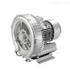 1.5KW单级220V吸风漩涡高压气泵