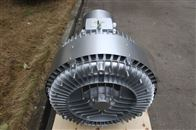 16.5KW双叶轮旋涡气泵