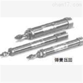 MK2TB63-50R-X2298日本SMC单杆双作用气缸主要作用